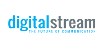 DigitalStream