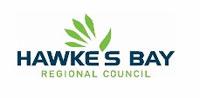 National-Wetlands-Trust-NZ-Sponsors-Hawkes-Bay