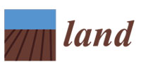 National-Wetlands-Trust-NZ-Sponsors-Land