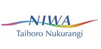 National-Wetlands-Trust-NZ-Sponsors-Niwa