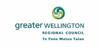 National-Wetlands-Trust-NZ-Sponsors-greater-Wellington