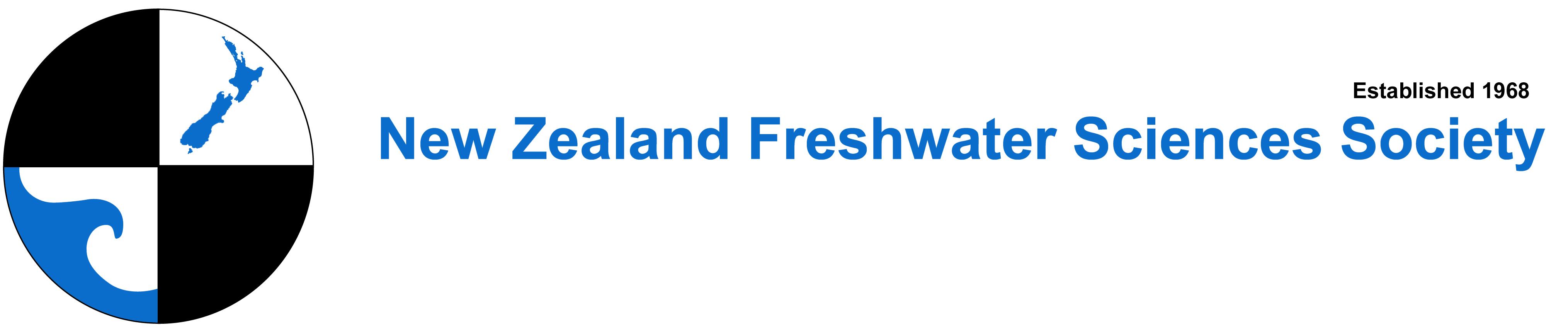 NZFSS Logo