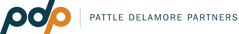 PDP_Banner_Logo-01