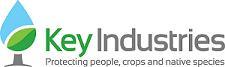 logo-KeyIndustries-tag-CMYK