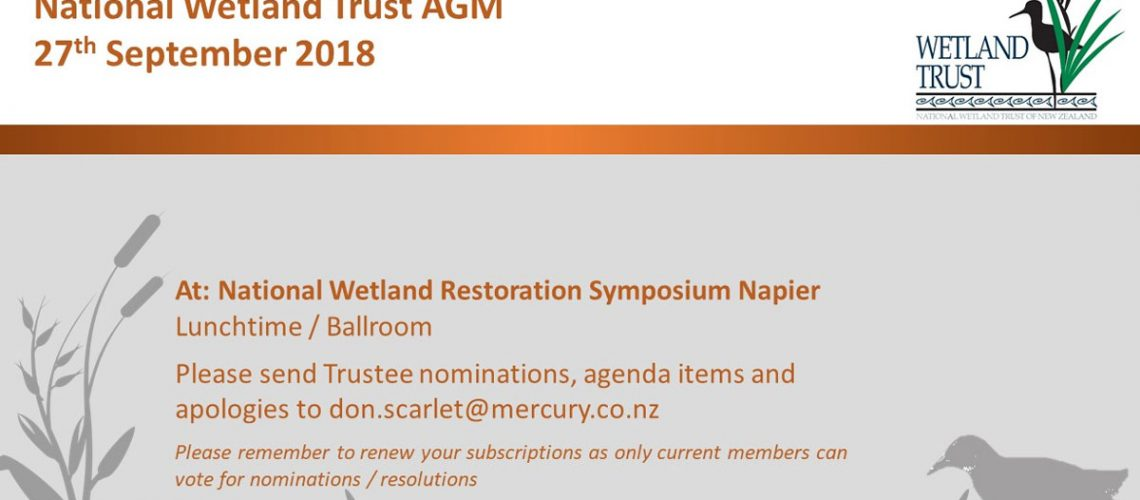 National-Wetlands-Trust-News-and-Events-National-Symposium-Napier